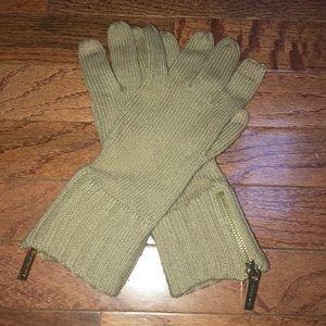 MICHAEL KORS Winter Gloves